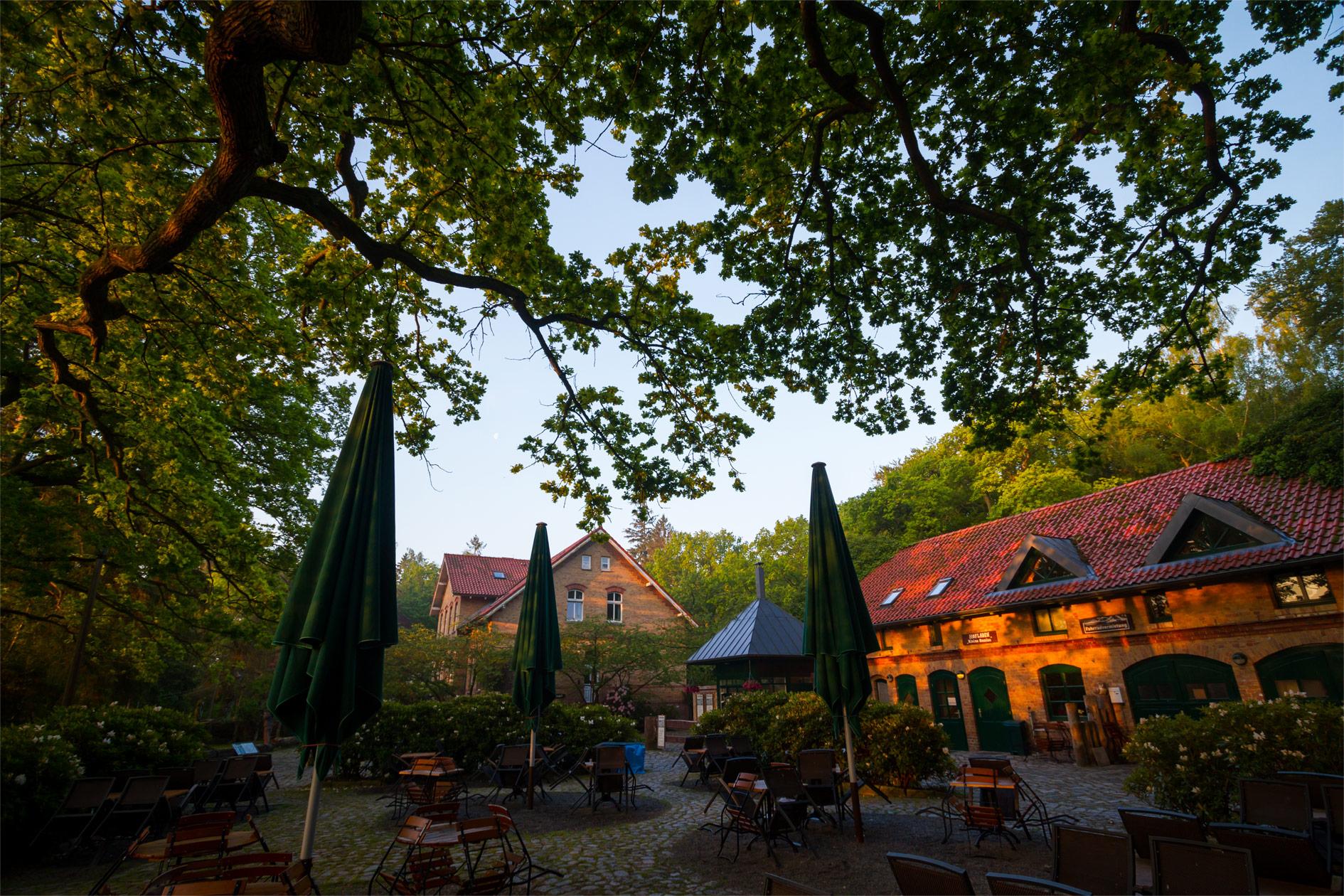 cafegarten-startseite-schloesschen